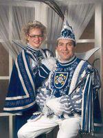Hans I. & Brigitte II. (Beckers)