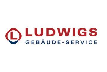 Gebaeudereinigung Ludwigs