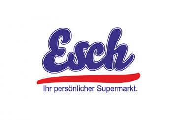 Esch- Ihr persönlicher Supermarkt